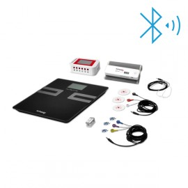 MySignals Sport Performance Monitoring Development Kit [BLE]