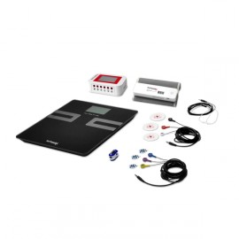 MySignals Sport Performance Monitoring Development Kit