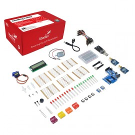 802.15.4 Connectivity Kit