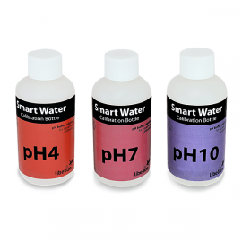 pH Calibration Kit