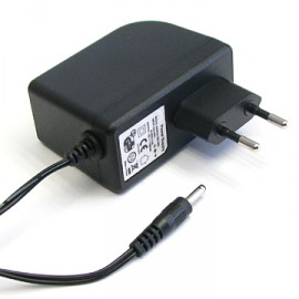 AC Power Adapter 18V Euro