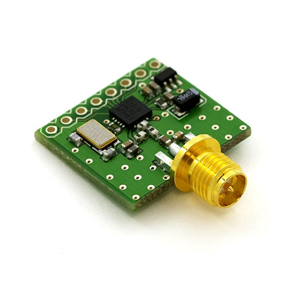 Buy transceiver nrf l module with rp sma online