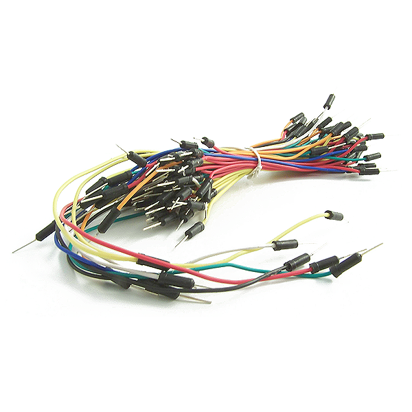 Cooking Hacks Shop Accessories Buy Arduino Jumper Cables