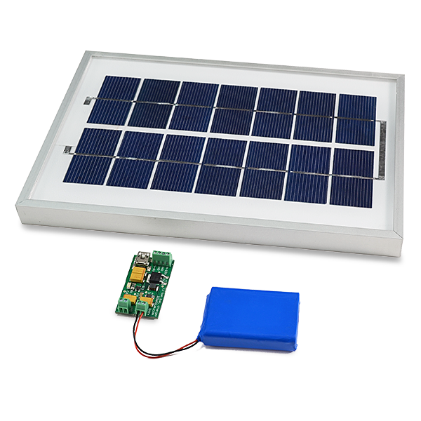 Cooking hacks shop arduino buy solar module for