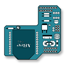 Arduino et Xbee : comment dbuter ?