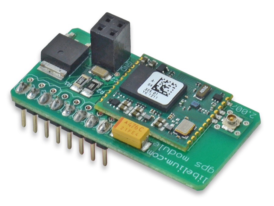 gps_module_big gps module for arduino and raspberry pi aware gps wiring diagram at alyssarenee.co
