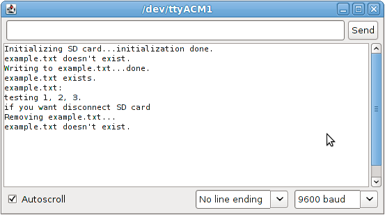 Execute Open-Source Arduino Code in a PIC Microcontroller Using the MPLAB IDE