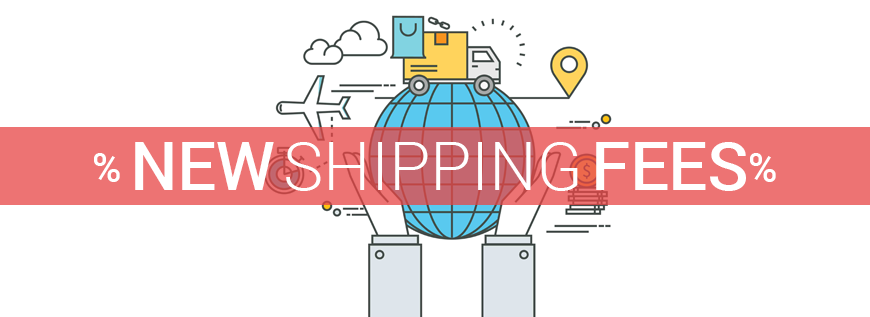 new_shipping_fees