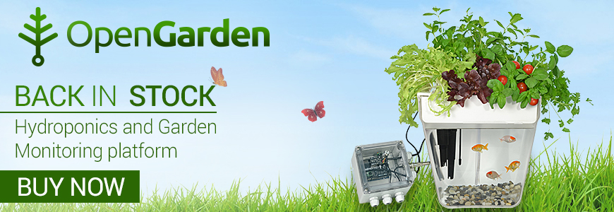 open_garden_back_in_stock