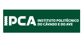 IPCA - Instituto Politécnico do Cávado e do Ave